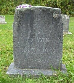 Elsie Bryan