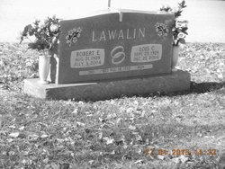 Lois C. <I>Thiry</I> Lawalin
