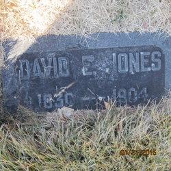 David Davis Edward Jones