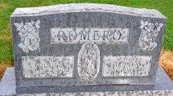 Jose Miguel Romero