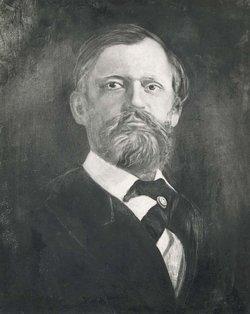 William Turner Haskell
