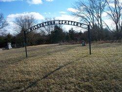 Wilsontown Cemetery