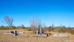 Albrest Cemetery