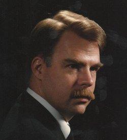 Patrick Barnum