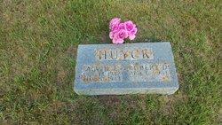 Alvin E Huyck