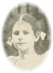 Frances <I>Lawton</I> Gayhart