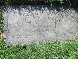 Michael R Dempsey