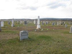 Greenwood Union Church Cemetery
