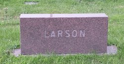 Lambert Linn Larson
