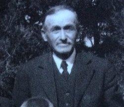 Fredrick W. Kohn