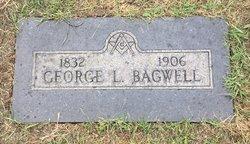 George L. Bagwell