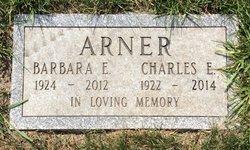 Charles E. Arner
