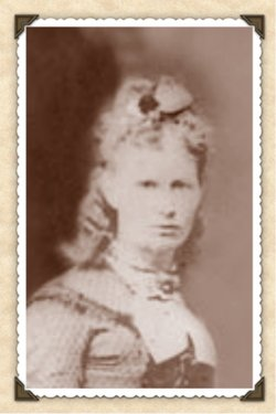 Mary Elizabeth <I>Williams (burg)</I> Wilder