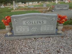 Elsie Caroline Collins