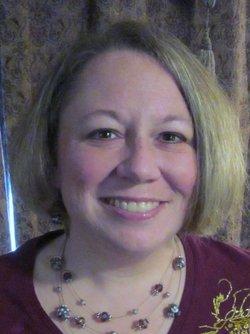 Lori Stevens Nielsen