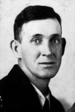 Lewman Lowry Austin