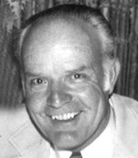 """Robert T. """"Bob"""" Maxfield"""
