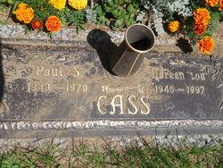 Paul S Cass
