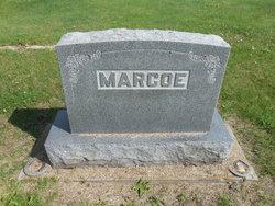 Rueben James Marcoe