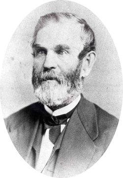 Joseph William Briggs