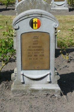 Marcel Arthur Corneel Aeck