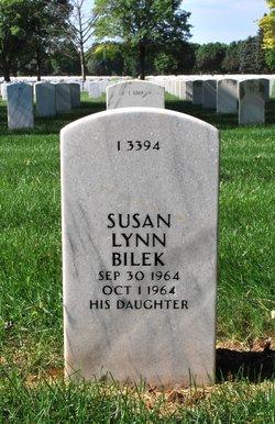 Susan Lynn Bilek