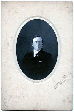 Edward H. Swant