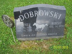 Robert Dobrowski