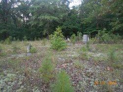 Chamber Creek Cemetery