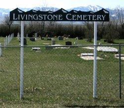 Livingstone Cemetery