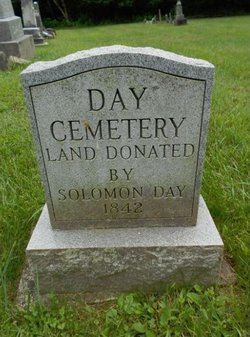 Day Cemetery
