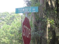 Tombee Cemetery
