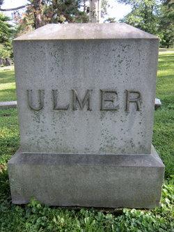 Conrad Ulmer