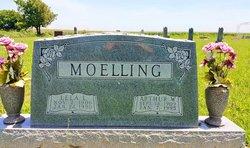 Arthur W Moelling