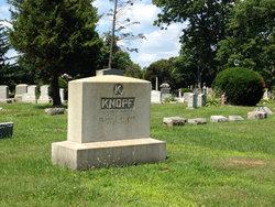 Louis H. Knopf