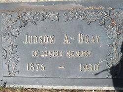 Judson Bray