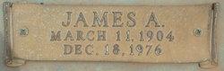 James A. Stuckey