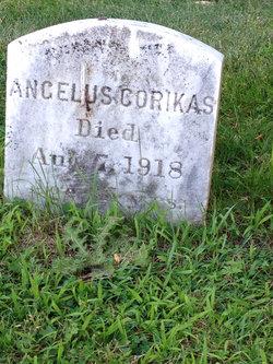 Angelus Corikas
