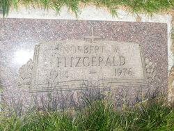 Norbert W. Fitzgerald