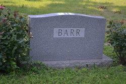 Richard S. Barr