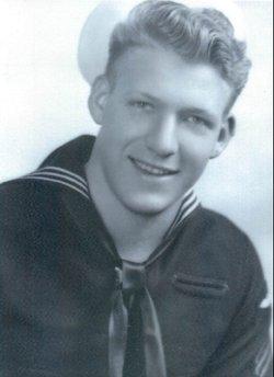 Edward W. Garvulenski, Jr