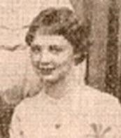 Barbara Ann <I>Botlock</I> Coe