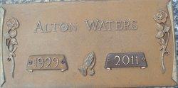 Alton Waters