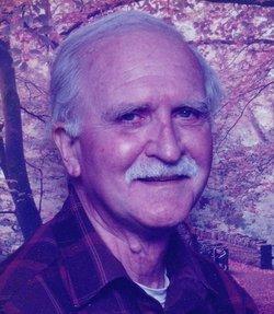 Dr Walter Nicholas Strickland