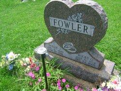 Dollie J. Fowler