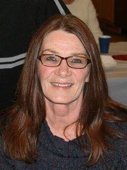 Diane Kay Montinguise