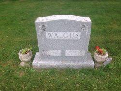 Frances Walgus