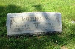 Edith B. Morehouse