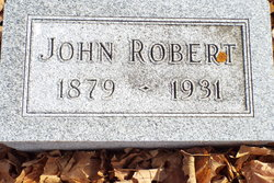 John Robert Billings