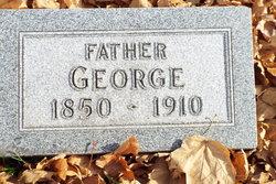 George Billings